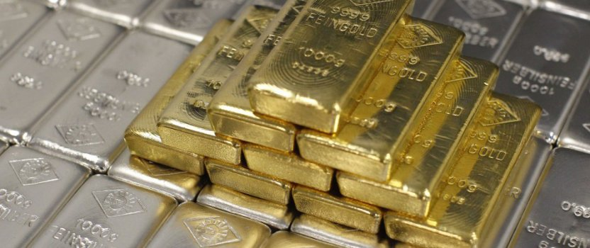 The Tax Impact of Buying Back Gold and Silver Jewellery
