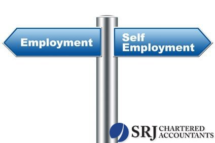 Employee or Not Employee…that is the question!