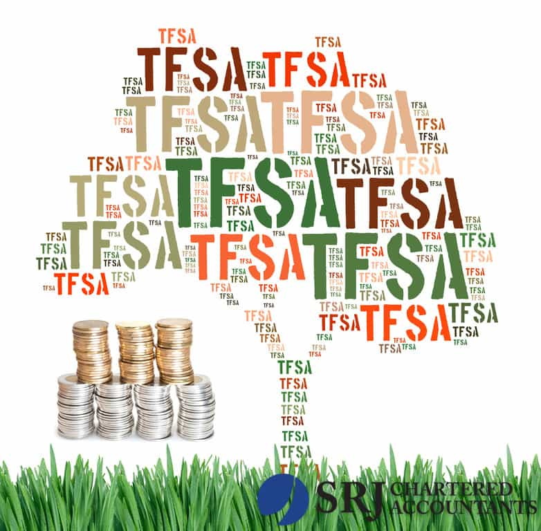 Tax Free Savings Account (TFSA): What you need to know?