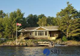 Tax Tips & Implications of owning a Cottage or Recreational Property