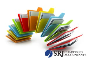 What books and records must you keep for your business?