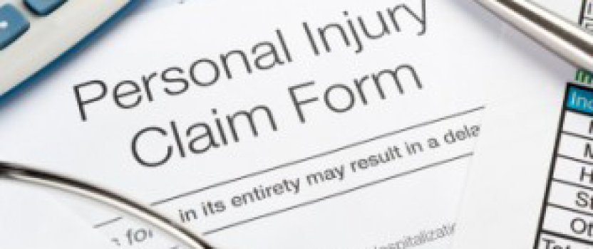 Supporting A Personal Injury Claim For A Child or Young Adult