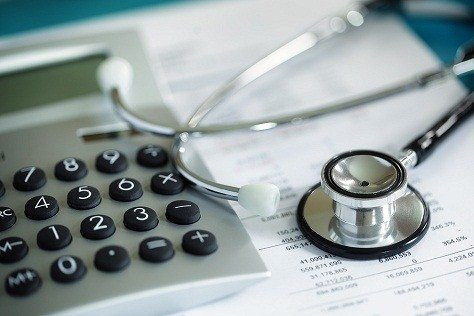 tax specialist and accountant for doctors toronto