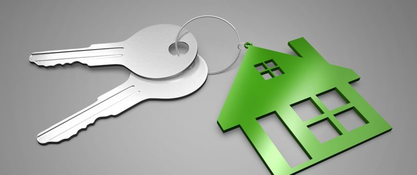 Everything You Need to Know About Bill 145 Trust in Real Estate Services Act, 2020