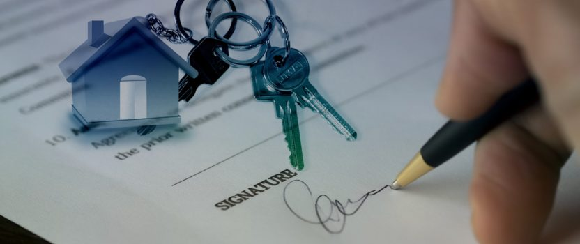 Benefits of Incorporation for Realtors in Ontario